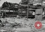 Image of 1st Marine Division Peleliu Palau Islands, 1945, second 61 stock footage video 65675022855