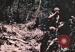 Image of 7th Marine Regiment Peleliu Palau Islands, 1944, second 38 stock footage video 65675022872
