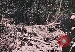Image of 7th Marine Regiment Peleliu Palau Islands, 1944, second 41 stock footage video 65675022872