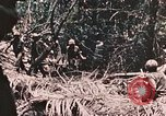 Image of 7th Marine Regiment Peleliu Palau Islands, 1944, second 48 stock footage video 65675022872