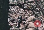 Image of 7th Marine Regiment Peleliu Palau Islands, 1944, second 58 stock footage video 65675022872