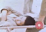 Image of Japanese prisoners of war Peleliu Palau Islands, 1944, second 2 stock footage video 65675022892