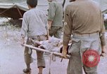 Image of Japanese prisoners of war Peleliu Palau Islands, 1944, second 6 stock footage video 65675022892