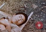 Image of Japanese prisoners of war Peleliu Palau Islands, 1944, second 15 stock footage video 65675022892