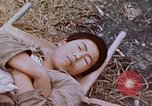 Image of Japanese prisoners of war Peleliu Palau Islands, 1944, second 19 stock footage video 65675022892