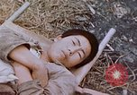 Image of Japanese prisoners of war Peleliu Palau Islands, 1944, second 20 stock footage video 65675022892