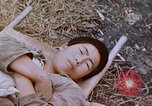 Image of Japanese prisoners of war Peleliu Palau Islands, 1944, second 21 stock footage video 65675022892