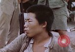 Image of Japanese prisoners of war Peleliu Palau Islands, 1944, second 23 stock footage video 65675022892