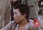 Image of Japanese prisoners of war Peleliu Palau Islands, 1944, second 24 stock footage video 65675022892