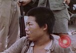 Image of Japanese prisoners of war Peleliu Palau Islands, 1944, second 25 stock footage video 65675022892