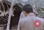 Image of Japanese prisoners of war Peleliu Palau Islands, 1944, second 35 stock footage video 65675022892