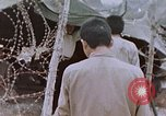 Image of Japanese prisoners of war Peleliu Palau Islands, 1944, second 36 stock footage video 65675022892