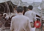 Image of Japanese prisoners of war Peleliu Palau Islands, 1944, second 37 stock footage video 65675022892