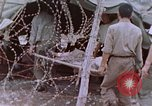 Image of Japanese prisoners of war Peleliu Palau Islands, 1944, second 42 stock footage video 65675022892