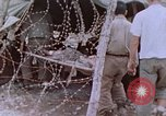 Image of Japanese prisoners of war Peleliu Palau Islands, 1944, second 43 stock footage video 65675022892