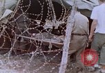 Image of Japanese prisoners of war Peleliu Palau Islands, 1944, second 44 stock footage video 65675022892
