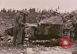 Image of First Marine Division Peleliu Palau Islands, 1944, second 9 stock footage video 65675022904