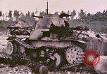 Image of First Marine Division Peleliu Palau Islands, 1944, second 23 stock footage video 65675022904