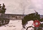 Image of First Marine Division Peleliu Palau Islands, 1944, second 36 stock footage video 65675022904