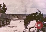 Image of First Marine Division Peleliu Palau Islands, 1944, second 40 stock footage video 65675022904