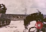 Image of First Marine Division Peleliu Palau Islands, 1944, second 42 stock footage video 65675022904