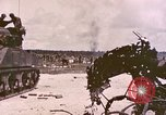 Image of First Marine Division Peleliu Palau Islands, 1944, second 44 stock footage video 65675022904