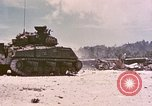Image of First Marine Division Peleliu Palau Islands, 1944, second 45 stock footage video 65675022904