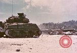Image of First Marine Division Peleliu Palau Islands, 1944, second 46 stock footage video 65675022904