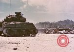 Image of First Marine Division Peleliu Palau Islands, 1944, second 47 stock footage video 65675022904