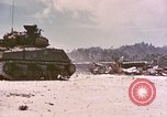Image of First Marine Division Peleliu Palau Islands, 1944, second 48 stock footage video 65675022904