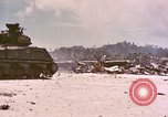 Image of First Marine Division Peleliu Palau Islands, 1944, second 49 stock footage video 65675022904