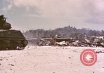 Image of First Marine Division Peleliu Palau Islands, 1944, second 50 stock footage video 65675022904