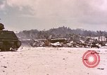 Image of First Marine Division Peleliu Palau Islands, 1944, second 51 stock footage video 65675022904