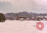 Image of First Marine Division Peleliu Palau Islands, 1944, second 55 stock footage video 65675022904