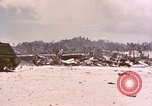 Image of First Marine Division Peleliu Palau Islands, 1944, second 56 stock footage video 65675022904