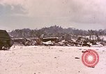Image of First Marine Division Peleliu Palau Islands, 1944, second 57 stock footage video 65675022904