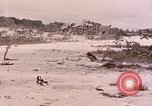 Image of First Marine Division Peleliu Palau Islands, 1944, second 62 stock footage video 65675022904