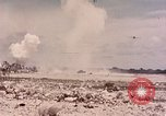 Image of First Marine Division Peleliu Palau Islands, 1944, second 30 stock footage video 65675022905