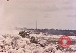 Image of First Marine Division Peleliu Palau Islands, 1944, second 42 stock footage video 65675022905