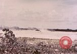 Image of First Marine Division Peleliu Palau Islands, 1944, second 52 stock footage video 65675022905