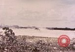 Image of First Marine Division Peleliu Palau Islands, 1944, second 53 stock footage video 65675022905