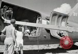 Image of C-47 Skytrain San Pablo Philippines, 1944, second 11 stock footage video 65675022922