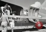 Image of C-47 Skytrain San Pablo Philippines, 1944, second 12 stock footage video 65675022922