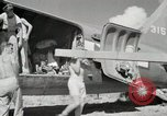 Image of C-47 Skytrain San Pablo Philippines, 1944, second 13 stock footage video 65675022922