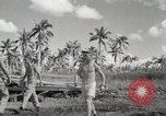 Image of C-47 Skytrain San Pablo Philippines, 1944, second 33 stock footage video 65675022922