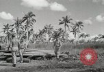 Image of C-47 Skytrain San Pablo Philippines, 1944, second 36 stock footage video 65675022922