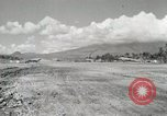 Image of C-47 Skytrain San Pablo Philippines, 1944, second 37 stock footage video 65675022922