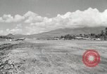 Image of C-47 Skytrain San Pablo Philippines, 1944, second 38 stock footage video 65675022922