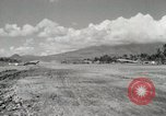 Image of C-47 Skytrain San Pablo Philippines, 1944, second 40 stock footage video 65675022922