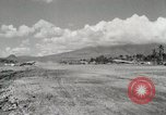Image of C-47 Skytrain San Pablo Philippines, 1944, second 41 stock footage video 65675022922